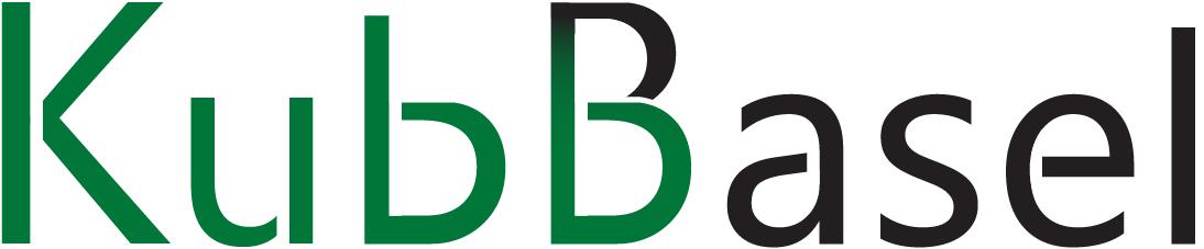 Kubb Basel